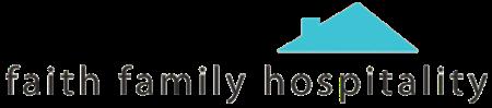 ffh_logo2.png