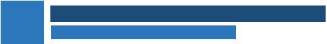 CWM-logo-new.png