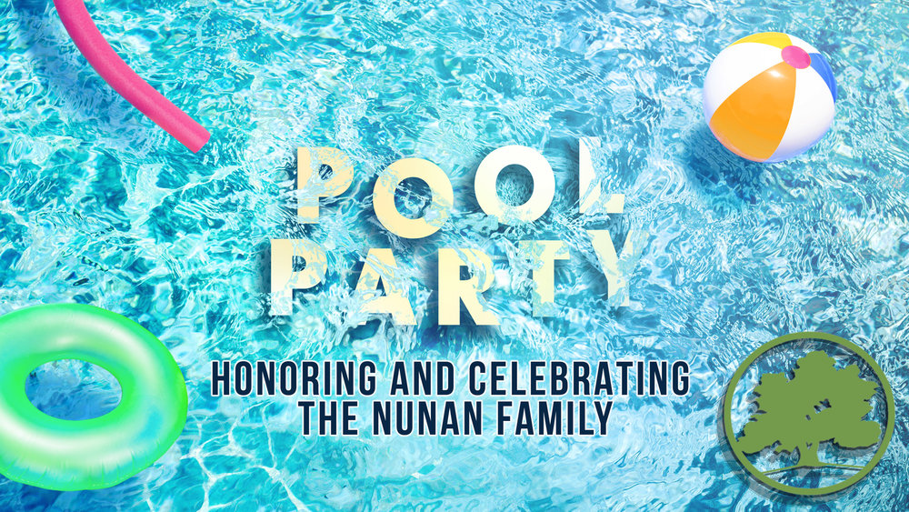 pool_party-PSD.jpg