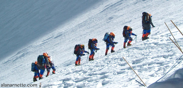 everest_2002_811-ed2.jpg
