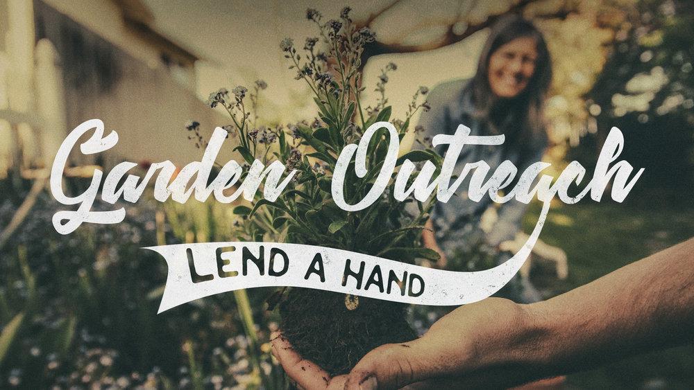 garden-outreach.jpg