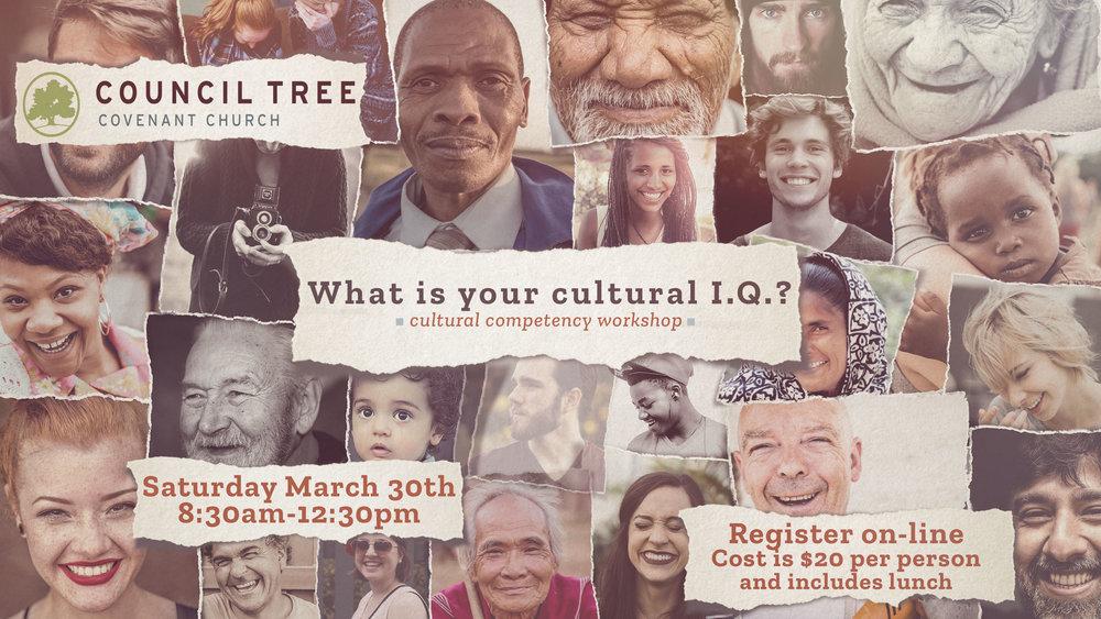 cultural-workshop1.jpg