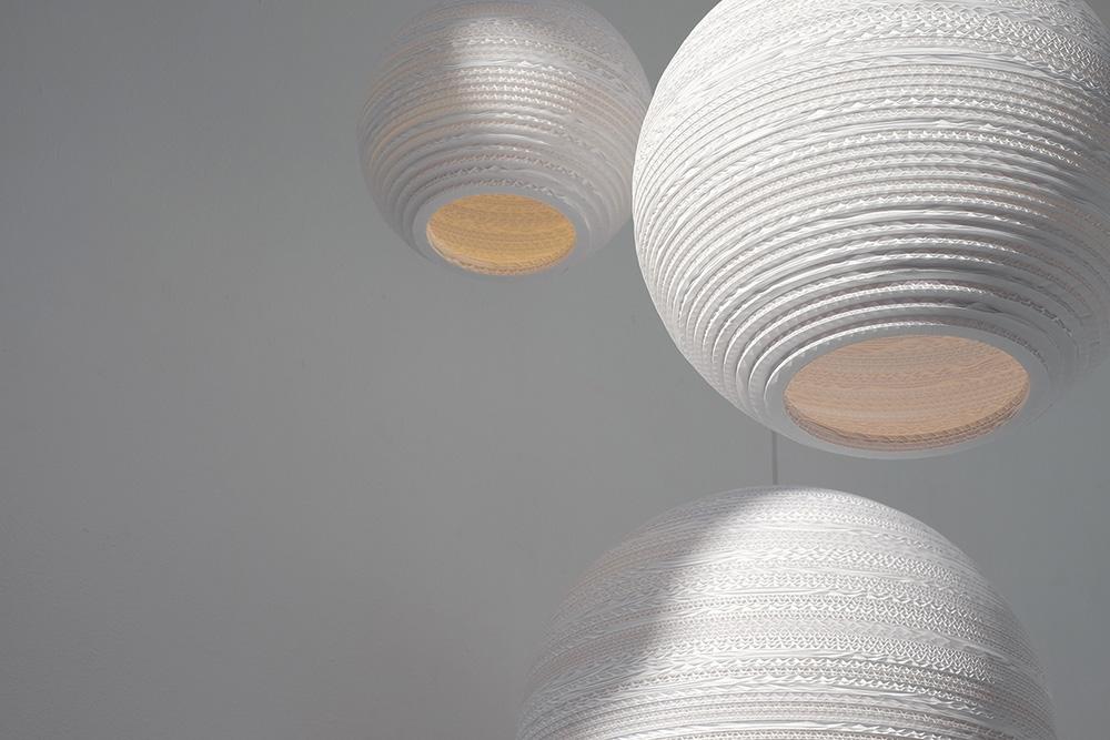 Lampen -
