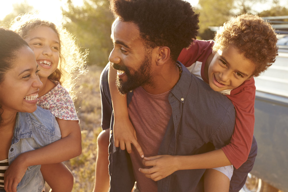 diversefamily.jpg