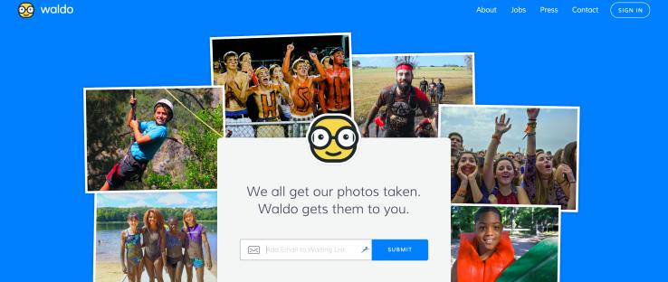 waldo-homepage.png