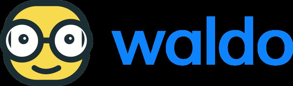 Waldo_Logo_BLU.png