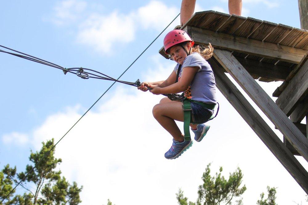 Be brave at summer camp.jpg