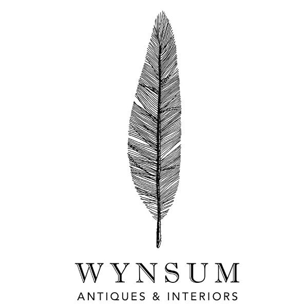 Wynusm Landing Page.jpg
