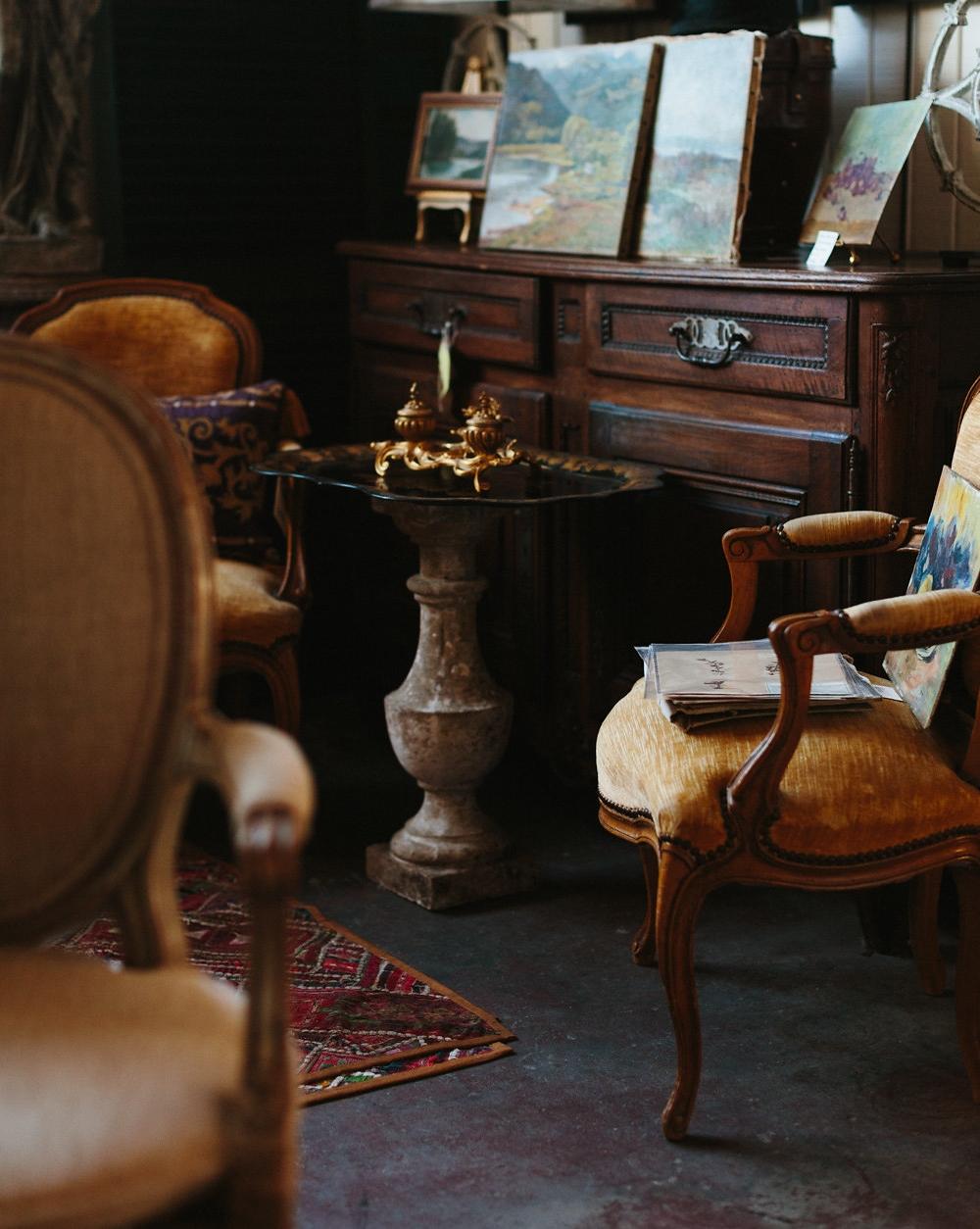 wynsum antiques interiors