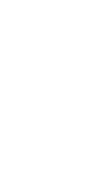 Wynsum Logo + Address + Feather Fade.png