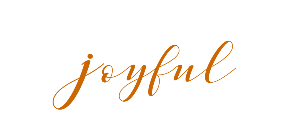 Wynusm + Joyful Graphic-01.png
