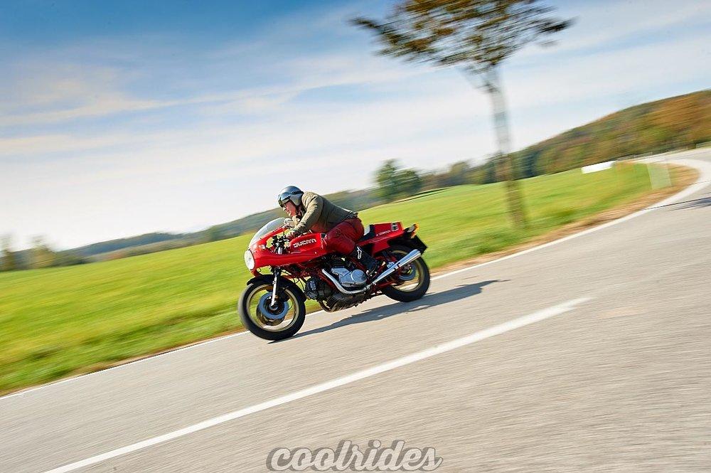 02-coolrides-ducati-panigale-900ss-002.jpg