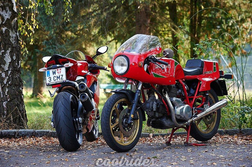 01-coolrides-ducati-panigale-900ss-001.jpg