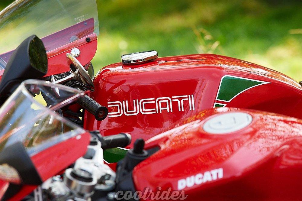 04-coolrides-ducati-panigale-900ss-004.jpg
