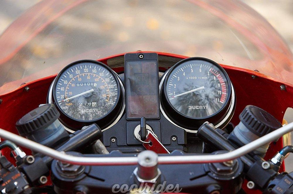 05-coolrides-ducati-panigale-900ss-005.jpg