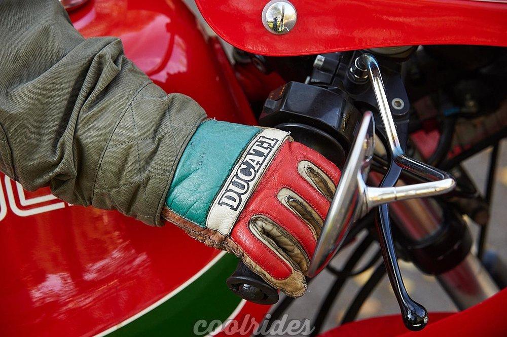 07-coolrides-ducati-panigale-900ss-007.jpg