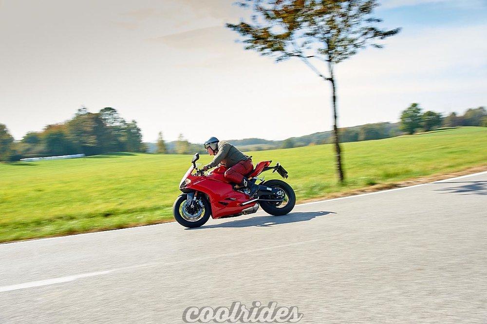 09-coolrides-ducati-panigale-900ss-009.jpg