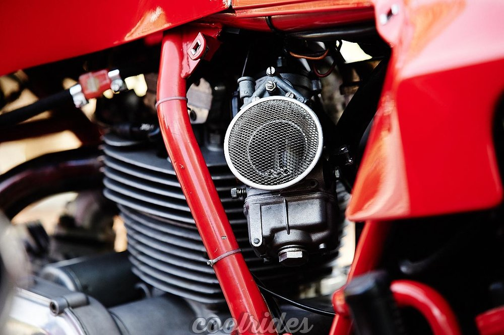 11-coolrides-ducati-panigale-900ss-011.jpg