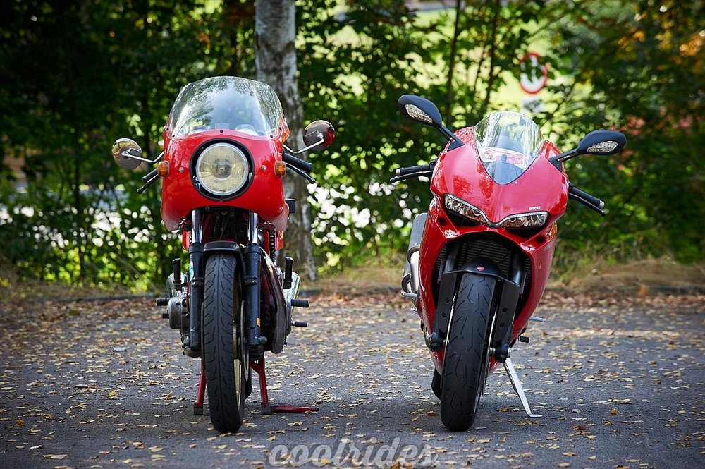 10-coolrides-ducati-panigale-900ss-010.jpg
