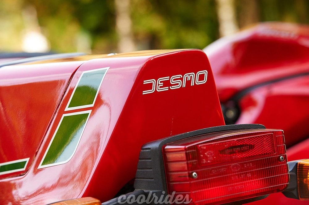 12-coolrides-ducati-panigale-900ss-012.jpg