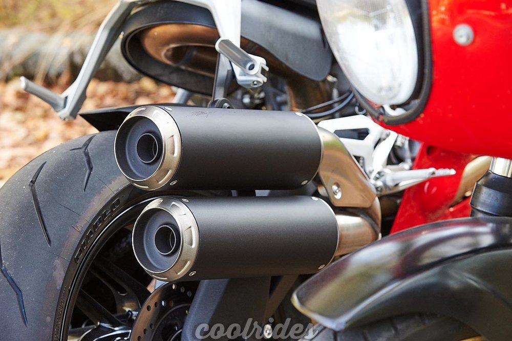 18-coolrides-ducati-panigale-900ss-018.jpg