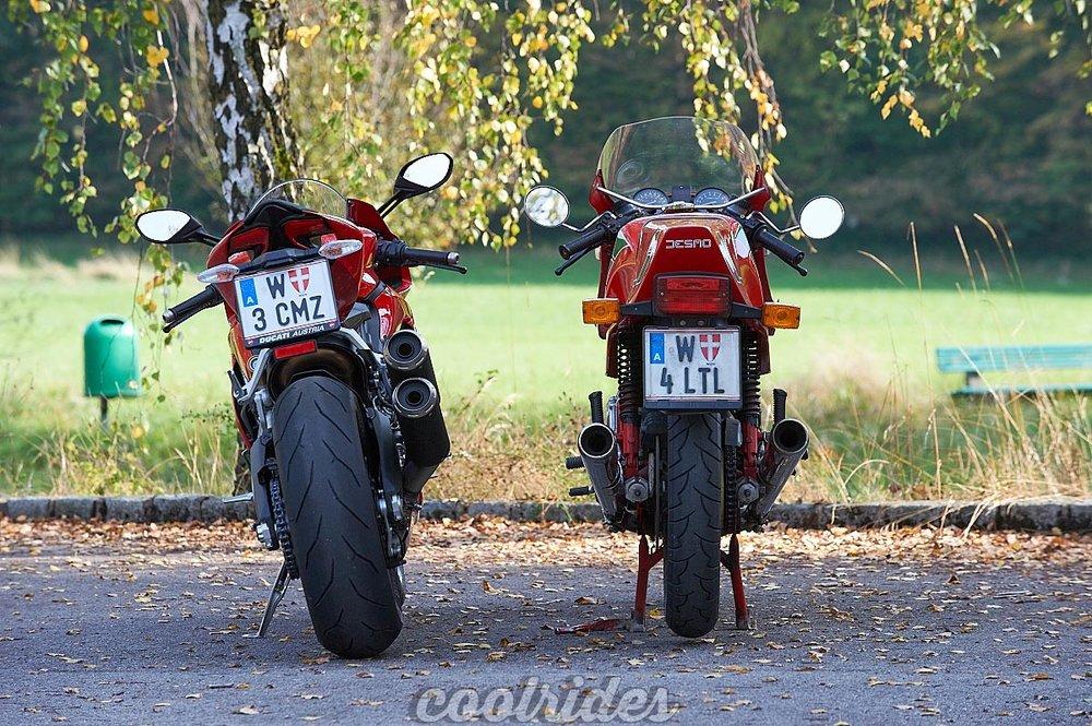 19-coolrides-ducati-panigale-900ss-019.jpg