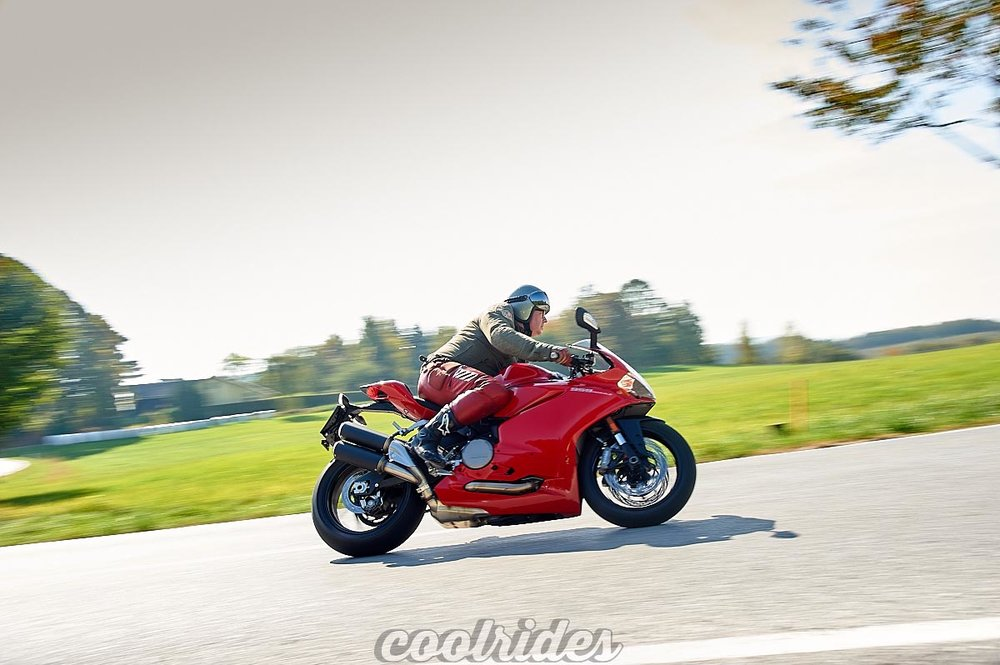 25-coolrides-ducati-panigale-900ss-025.jpg