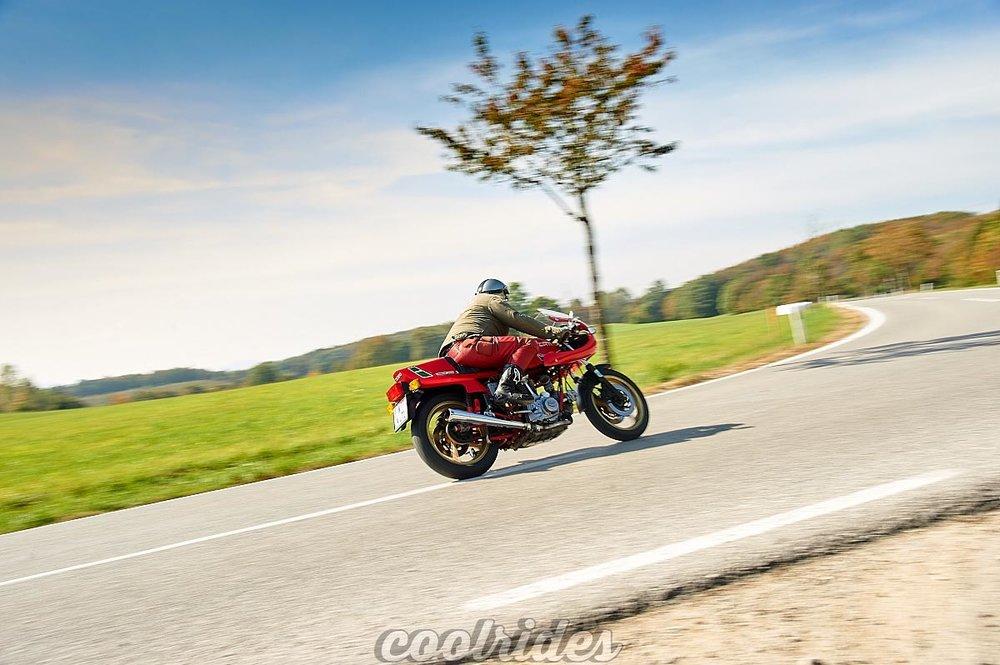 26-coolrides-ducati-panigale-900ss-026.jpg