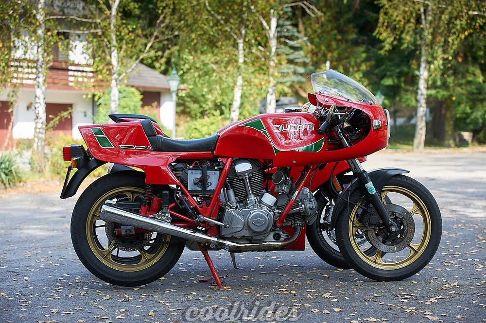 27-coolrides-ducati-panigale-900ss-027.jpg