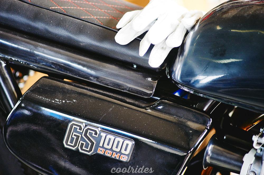 6_coolrides_suzuki_gs1000_alschner.jpg