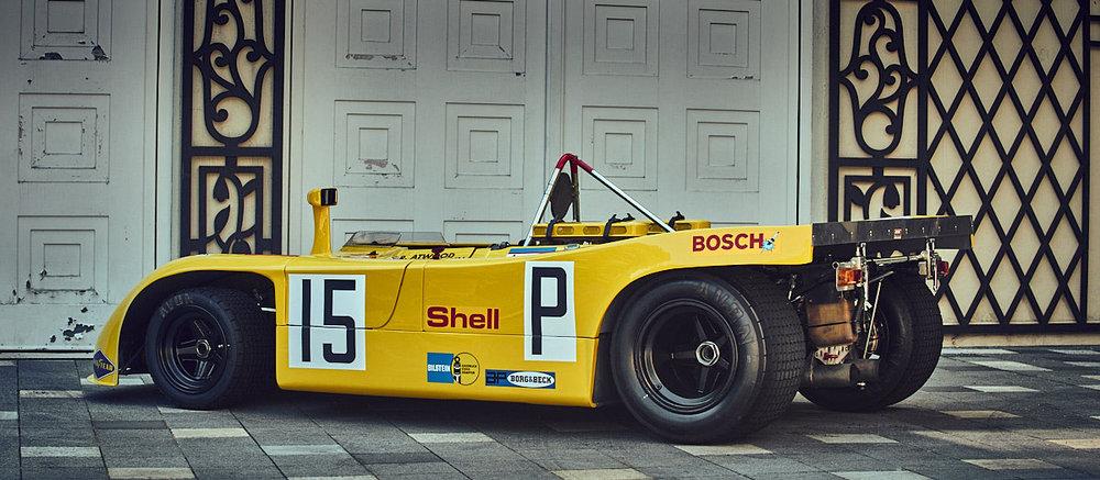 ©alschner-fotografie-classiccars-oldtimer-auto-car-picture-aktion-03.jpg