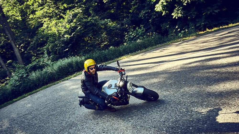 ©alschner-fotografie-motorräder-bike-motorcycle-picture-aktion-06.jpg