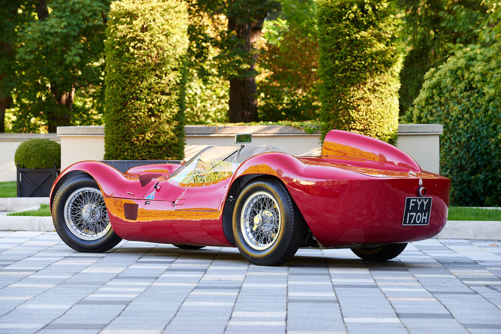 ©alschner-fotografie-classiccars-oldtimer-auto-car-picture-aktion-08.jpg