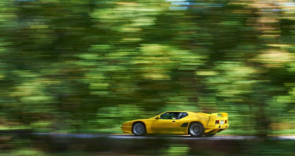 ©alschner-fotografie-classiccars-oldtimer-auto-car-picture-aktion-16.jpg