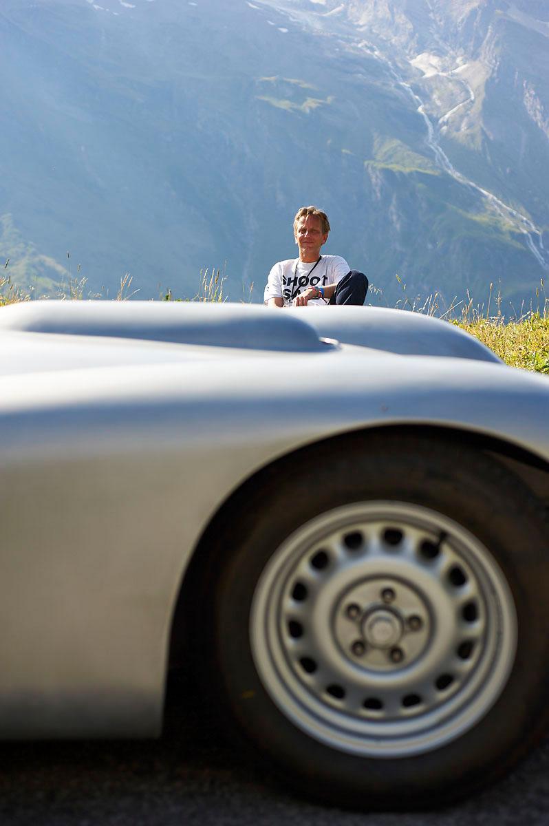 ©alschner-fotografie-classiccars-oldtimer-auto-car-picture-aktion-18.jpg