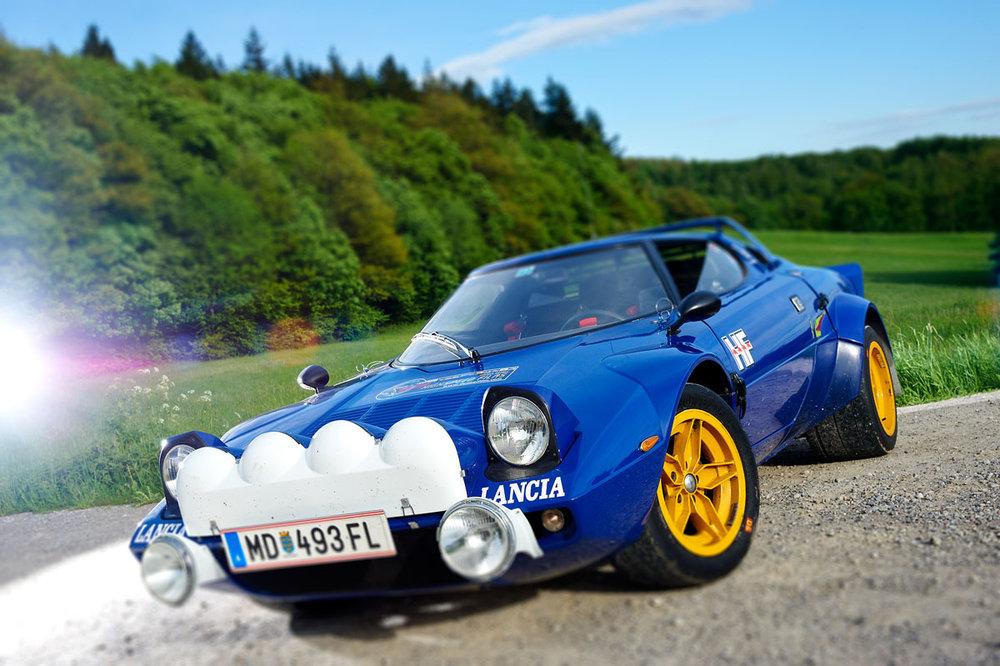 ©alschner-fotografie-classiccars-oldtimer-auto-car-picture-aktion-20.jpg
