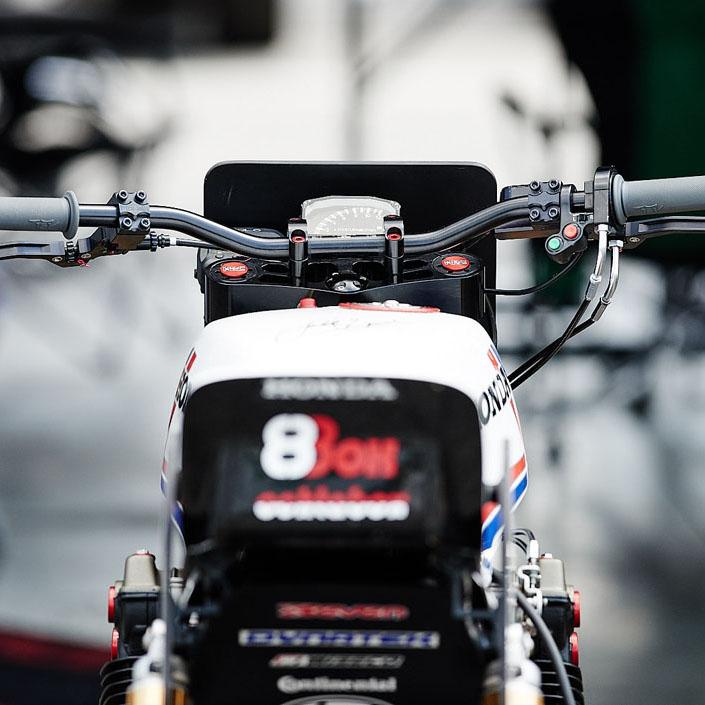 ©2alschner-fotografie-motorräder-bike-motorcycle-picture-custombike-customizing-aktion-05.jpg