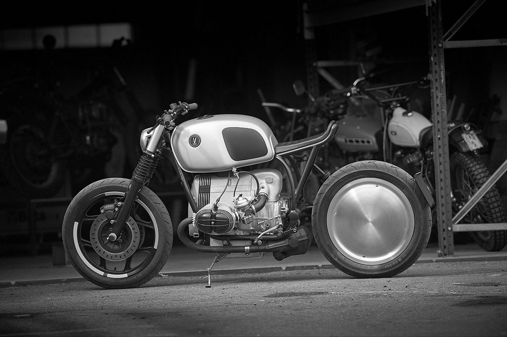 ©alschner-fotografie-motorräder-bike-motorcycle-picture-custombike-customizing-aktion-04.jpg