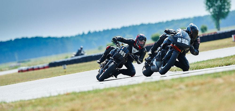©alschner-fotografie-motorräder-bike-motorcycle-picture-custombike-customizing-aktion-09.jpg
