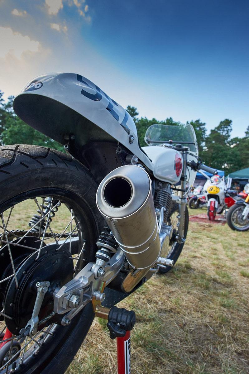 ©alschner-fotografie-motorräder-bike-motorcycle-picture-custombike-customizing-aktion-11.jpg