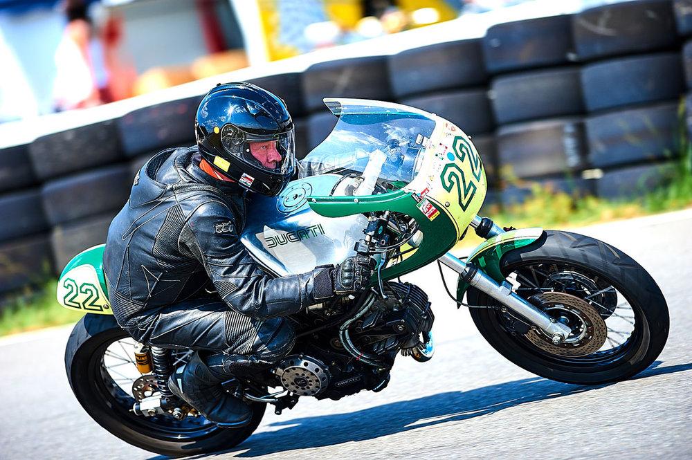 ©alschner-fotografie-motorräder-bike-motorcycle-picture-custombike-customizing-aktion-10.jpg
