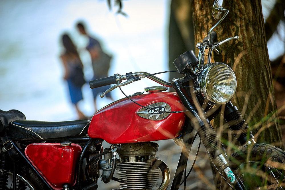 ©alschner-fotografie-motorräder-bike-motorcycle-picture-custombike-customizing-aktion-13.jpg