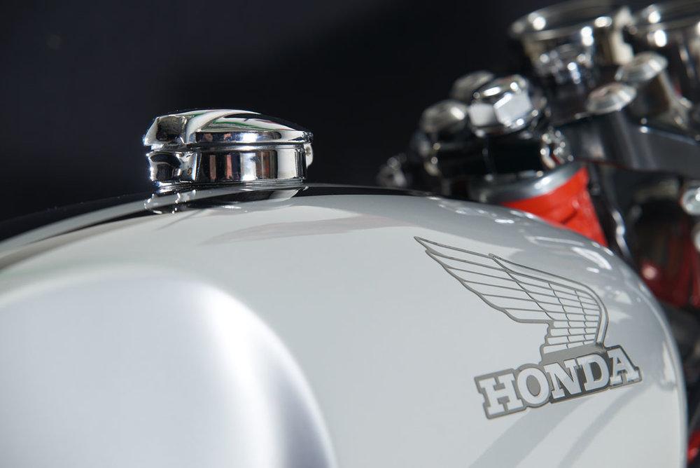 ©alschner-fotografie-motorräder-bike-motorcycle-picture-custombike-customizing-aktion-15.jpg