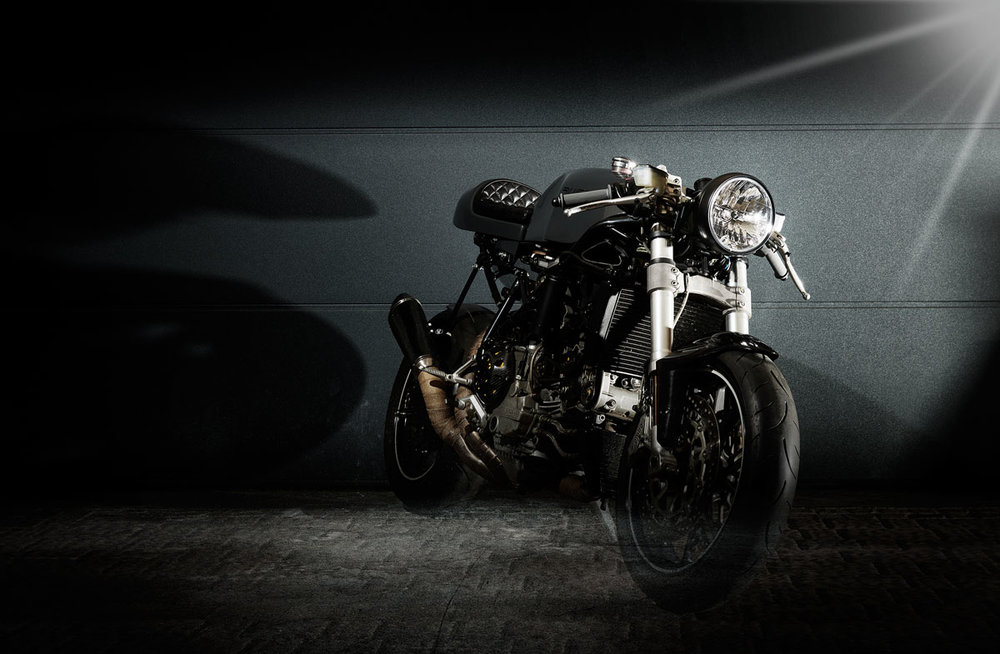 ©alschner-fotografie-motorräder-bike-motorcycle-picture-custombike-customizing-aktion-17.jpg