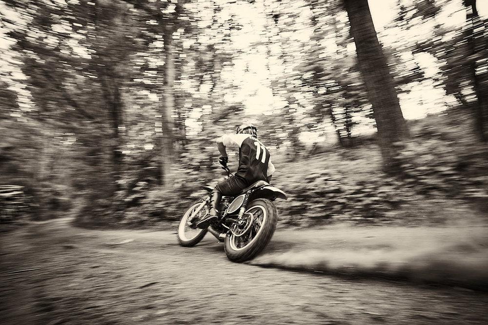 ©alschner-fotografie-motorräder-bike-motorcycle-picture-custombike-customizing-aktion-21.jpg