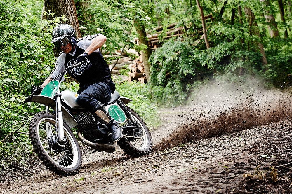 ©alschner-fotografie-motorräder-bike-motorcycle-picture-custombike-customizing-aktion-20.jpg