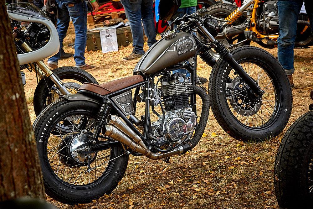 ©alschner-fotografie-motorräder-bike-motorcycle-picture-custombike-customizing-aktion-23.jpg