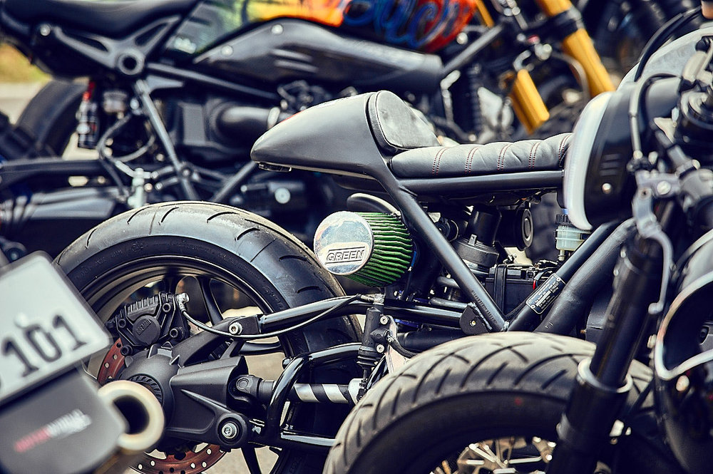 ©alschner-fotografie-motorräder-bike-motorcycle-picture-custombike-customizing-aktion-24.jpg