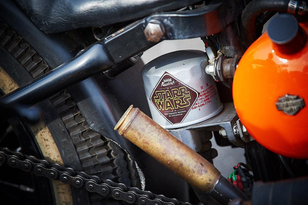 ©alschner-fotografie-motorräder-bike-motorcycle-picture-custombike-customizing-aktion-26.jpg