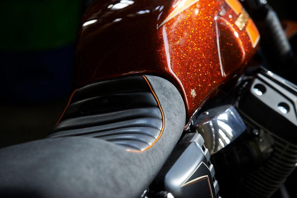 ©alschner-fotografie-motorräder-bike-motorcycle-picture-custombike-customizing-aktion-27.jpg